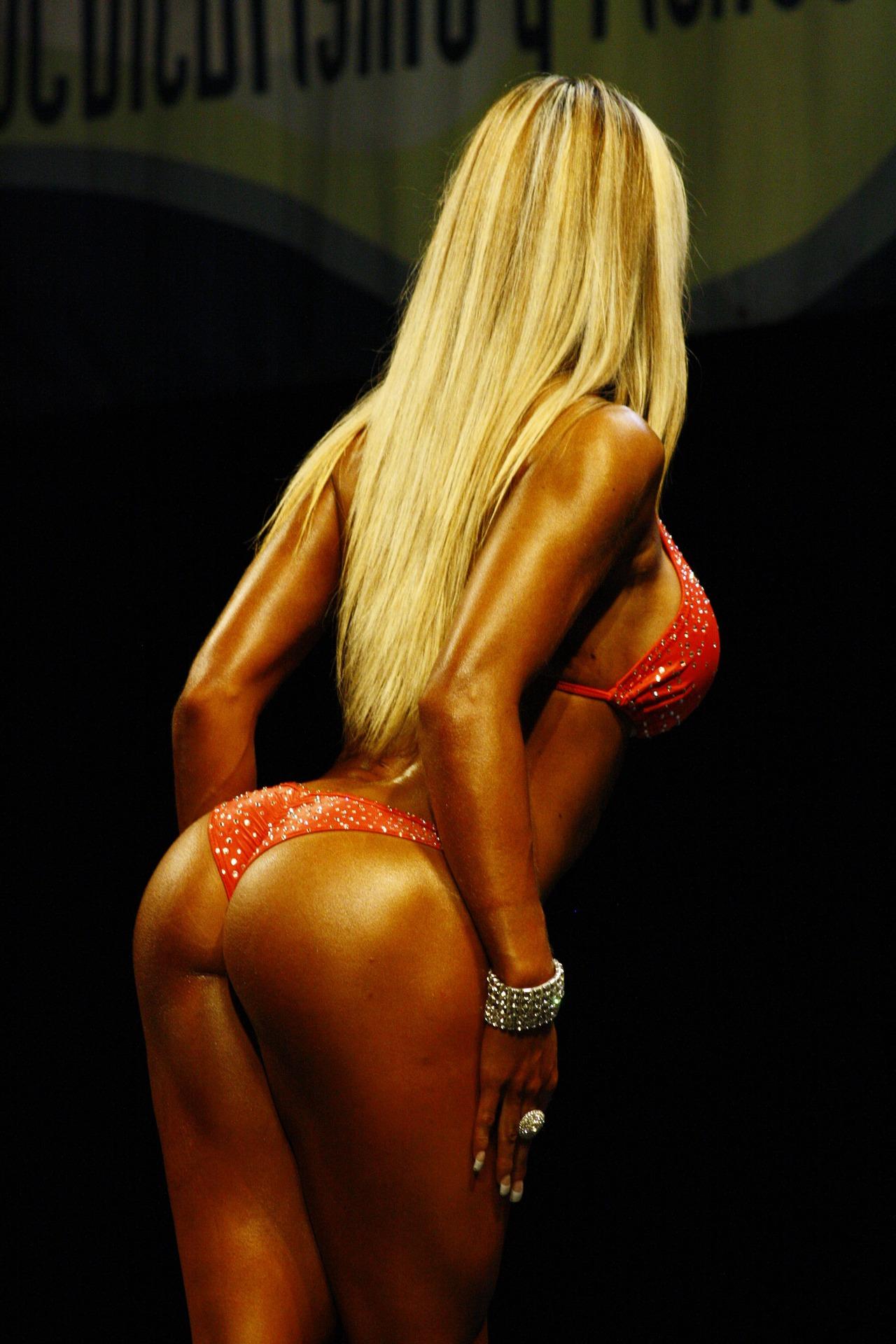 bodybuilding pixabay.pl