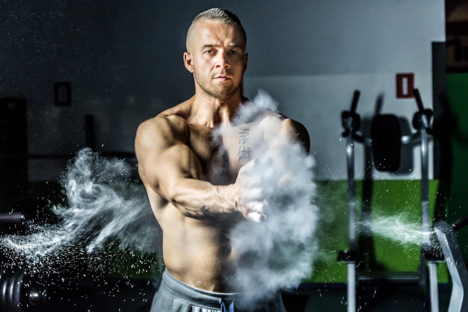 fitness-najlepsze zajęcia pixabay.pl