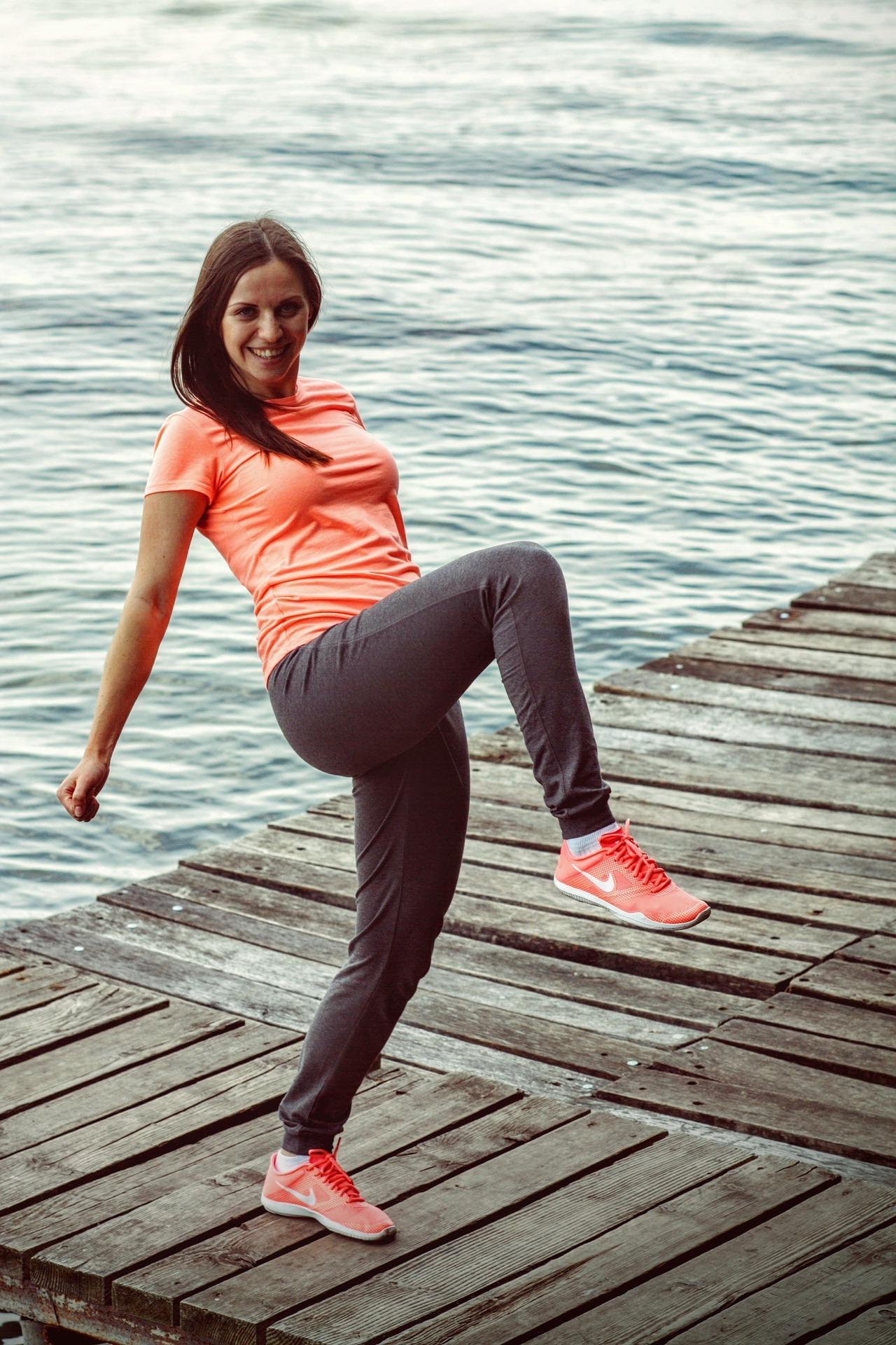 sport-ćwiczę bo llubię pixabay.pl