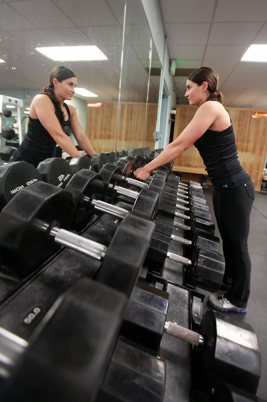 weights-652489_1280