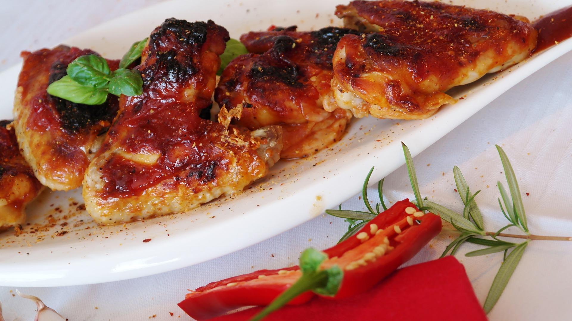 chicken pixabay.pl