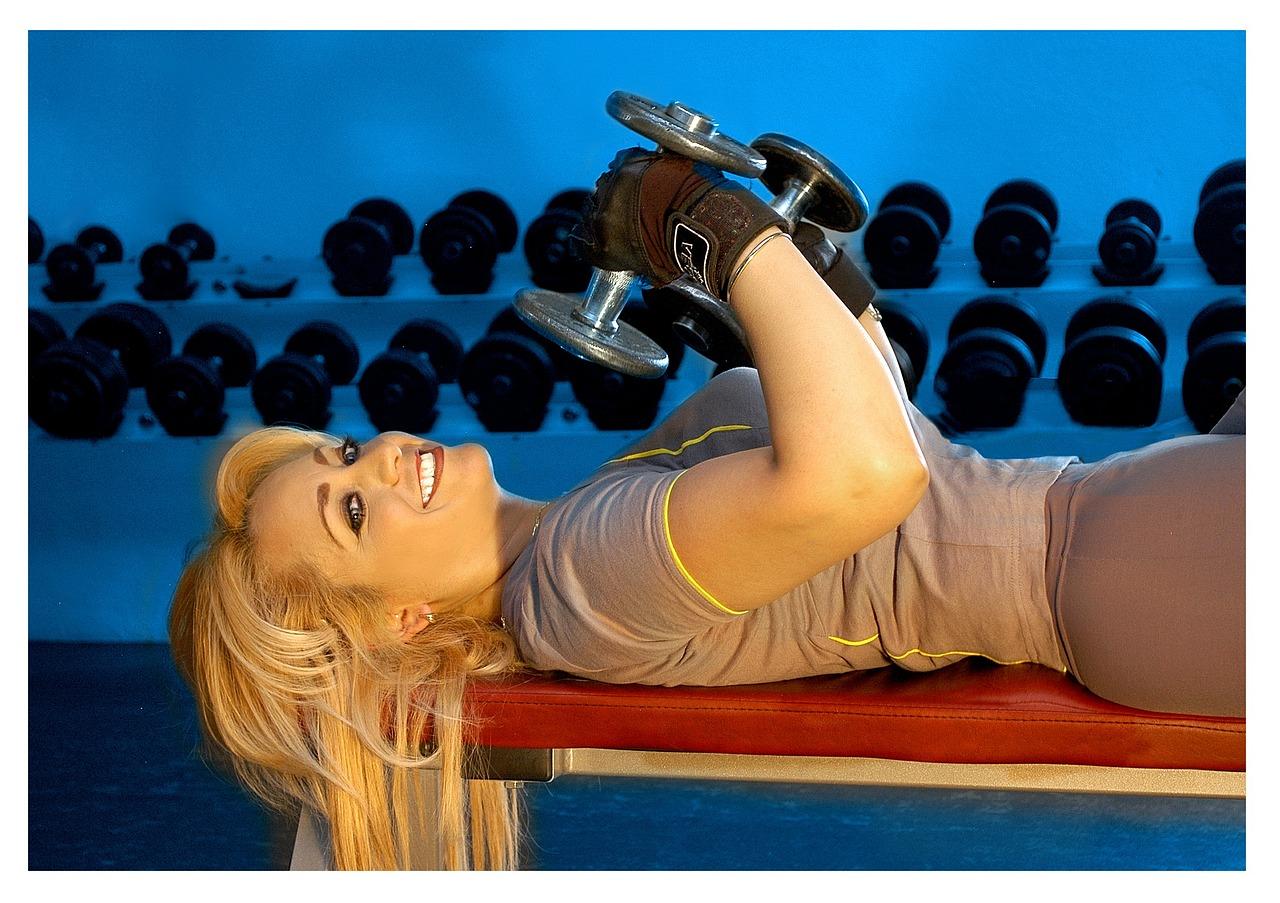 gym-pixabay.pl