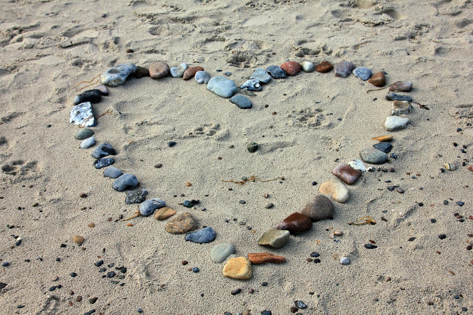 plaża:pixabay.pl