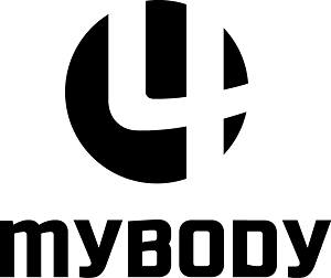 LOGO 4mybody
