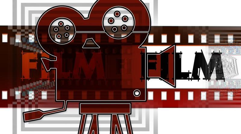 film.pixabay.pl