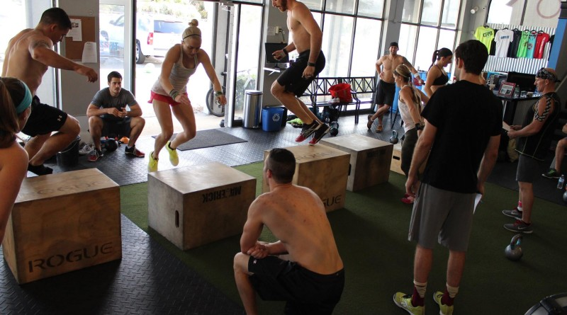 Box-Jump-Overs-CrossFit-Palm-Beach.com