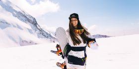 Rękawice snowboardowe – na co zwracać uwagę przy zakupie?